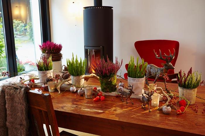klassisch heidetrends. Black Bedroom Furniture Sets. Home Design Ideas