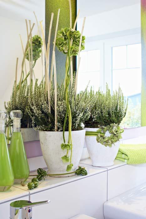 tisch und raumdekoration heidetrends. Black Bedroom Furniture Sets. Home Design Ideas